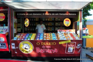 feira_livro2013 (36)
