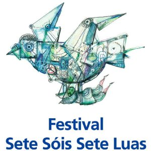 festival_7sois_7luas