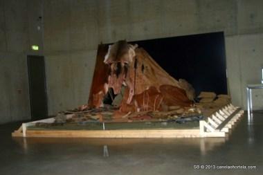 foz_coa_museu_gravuras (29)