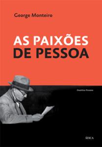 paixoes_pessoa