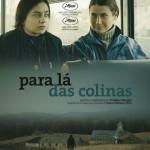 poster_colinas