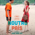 poster_noutro_pais