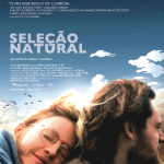 seleccao_natural