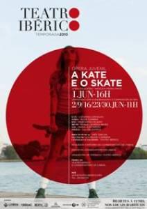 cartaz_peca_skate