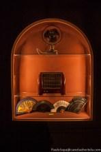 gramofone (25)