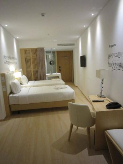 hotel_musica_porto (6)