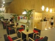 hotel_musica_porto (8)