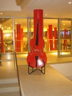 hotel_musica_porto (9)