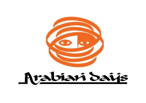 logo_arabian_nights
