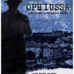 ophiussa
