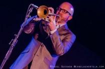 Miguel Quesada Photo