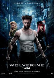 Wolverine_1Sht_CampF