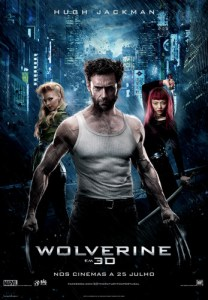 Wolverine_1Sht_CampF