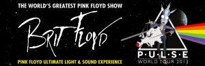 header_press_brit_floyd_2013(1)