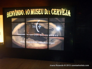 museu_cerveja (11)