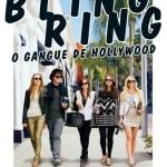 poster_bling