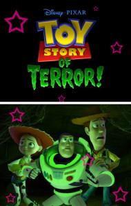 toy_stoy_terror