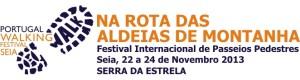logotipo_festival_seia_topo
