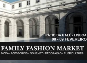 family_fashion_market