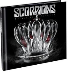 scorpions2015