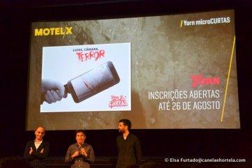 motelx2017