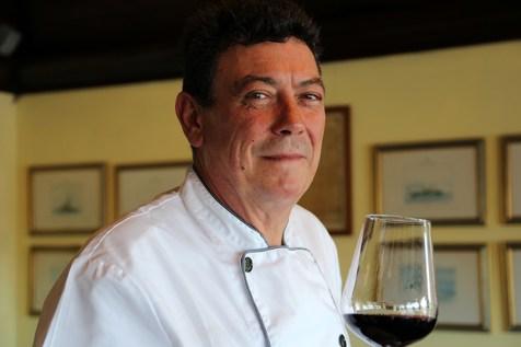 Chef Jacinto Alves_RestANL