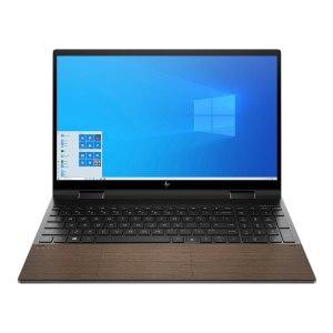 HP ENVY x360 15-ed0002la