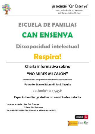 Escola_Familias_06_2017-page-002