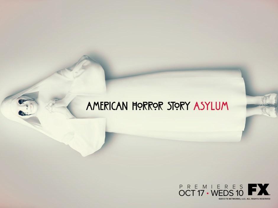 american-horror-story-asylum-american-horror-story-32431051-1600-1200
