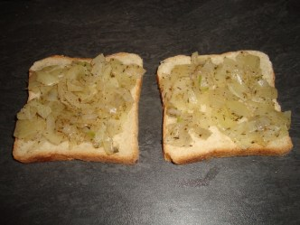 Croqu'pissaladière 3