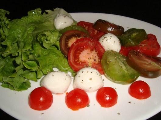 Salade aux 3 tomates à l'estragon.jpg