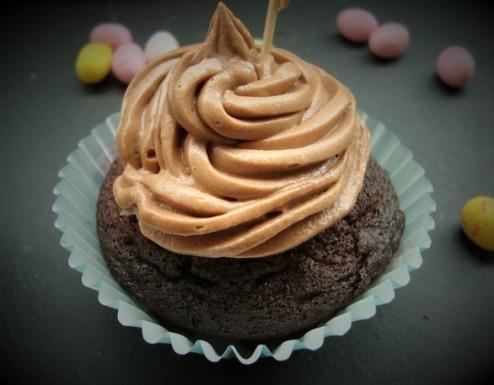 Cupcakes au Nutella3 (2)