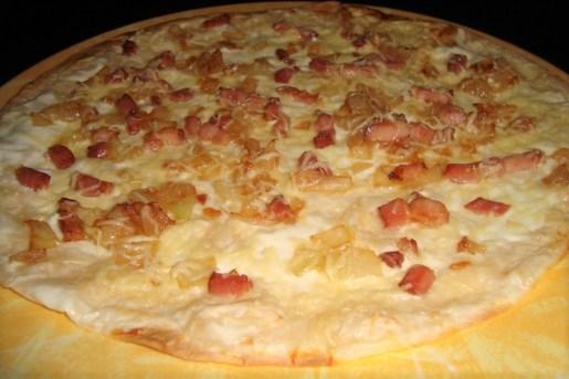 Flammekueche sur tortilla2 (2)