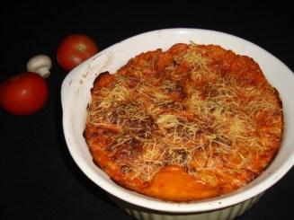 Lasagnes de crêpes tomateschampignonsbasilic.jpg