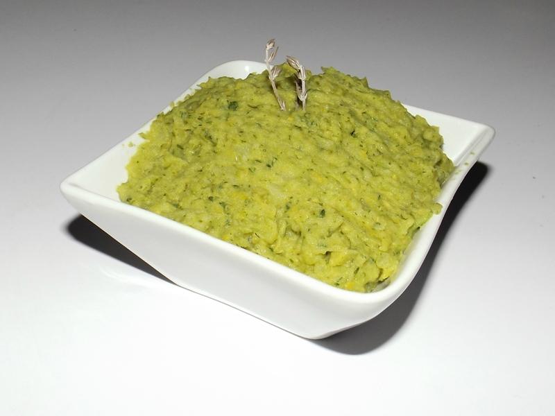 Le Mokimo  purée de pommes de terre aux légumes  Kenya.jpg