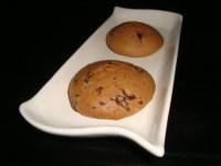 Cookies au Nesquik et aux pépites de chocolat