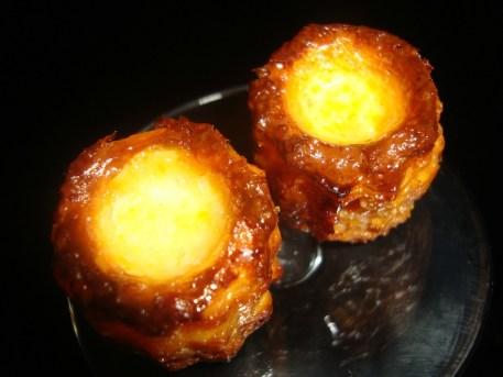 mini-cannelés au chorizo et au parmesan2