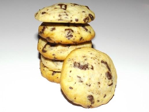 Cookies aux pépites de chocolat ( la meilleure recette ).jpg