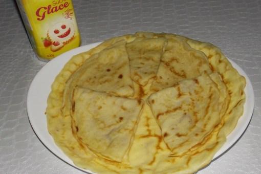 Crêpes à la limonade 2.JPG