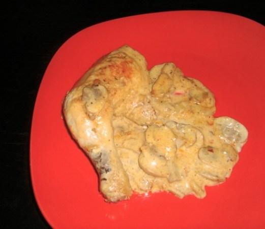 Cuisses de poulet à la crème et aux épices cajun.jpg