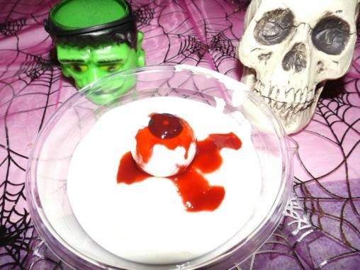 Fromage blanc à l'oeil (Halloween).jpg