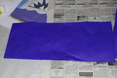 Requin (papier journal)2