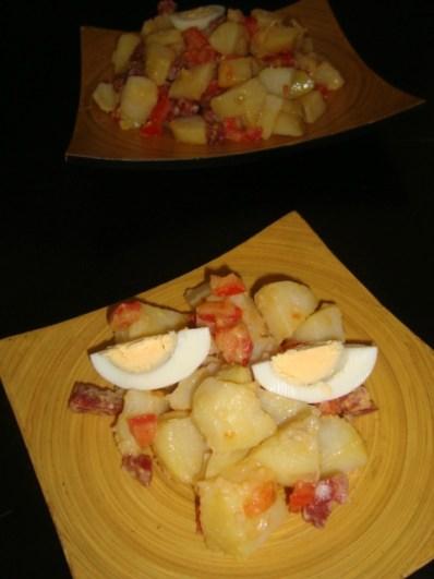 Salade de pommes de terre au saucisson.jpg