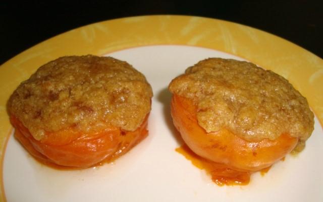 Abricot au four façon crumble.jpg