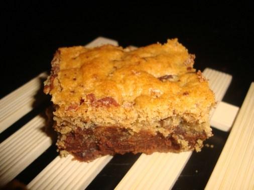 Brookie ( brownie + cookie ).jpg