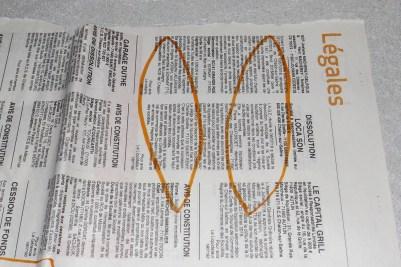 Lapin (papier journal)3