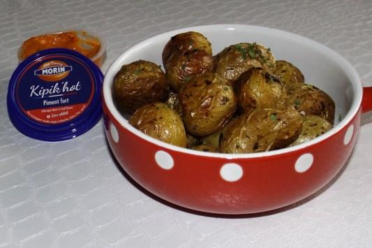 Pommes de terre rôties au four2.JPG