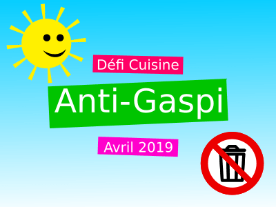 defi-anti-gaspi.400x300