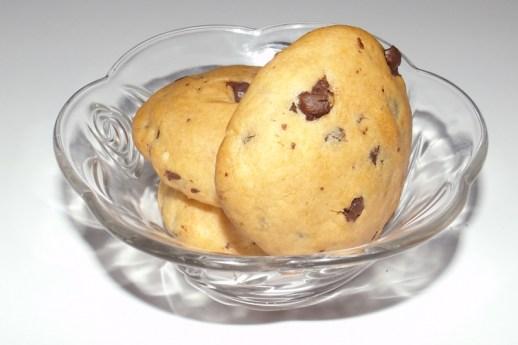 Cookies allégé.jpg