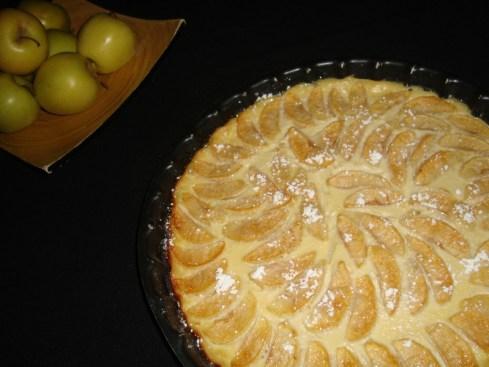 Flamusse aux pommes.jpg
